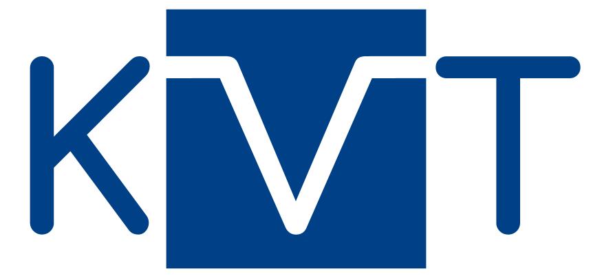 Kunststoff-Vakuum-Technik KVT GmbH